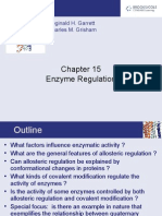 6. Enzymes Regulation (1)