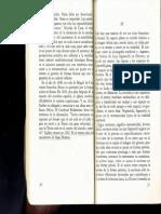 Cervantes o La Crítica de La Lectura, Cap. IV