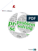 Problem Solving VNLRE Workshop (2)