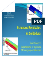 8Esfuerzos_Residuales_2013.pdf