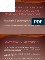 Sevilla Copy7