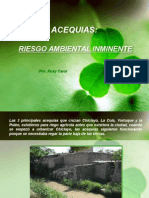 acequias-1219599706748799-9