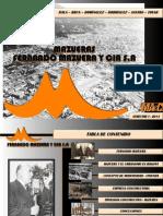 Constructora Fernando Mazuera