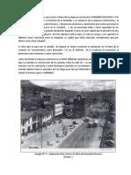 Historia Constructora Mazuera