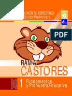 Rama Castores Cartilla Nueva (1) (1)