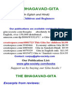 Bal Gita Ebook213