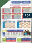 STAR HEALTH NEW PREMIUM CHART JUNE 2012.pdf