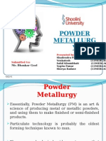 Powdermetallurgy 141201022709 Conversion Gate02