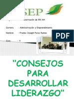Expo Franko Nª01
