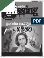 Missing Supplement (2015 September)