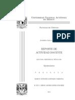 notasAlgebra.pdf