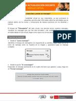 Cómo leer y enviar un mensaje.pdf