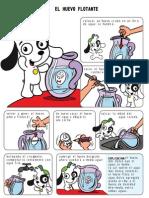 huevo_flotante.pdf