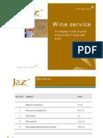 Wine Service Essentials.ppt [Compatibility Mode]