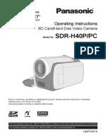 SDRH40P-MUL.PDF