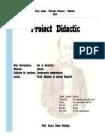 tarile_romane_in_secolul_fanariot.pdf
