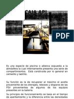 10.-Caja-API