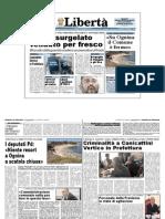 Libertà Sicilia del 02-10-15.pdf