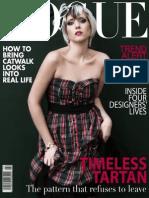 15778656 Vogue Magazine2