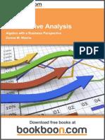 262498537-Quantitative-Analysis.pdf