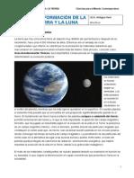 Tema 2 Tierra