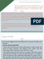 Social Psychology ppt