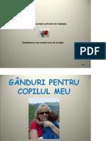 ganduri pentru copilul meu.pdf