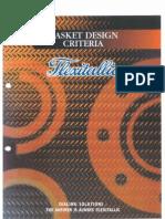 Gasket Design Criteria.pdf