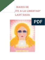 Diario Del Puente a La Libertad. Lady Nada