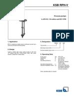 0DBA2A5478FE4D58E10000000AD50628.pdf
