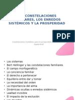 lasconstelacionesfamiliareslosenredossistmicosylaprosperidad-131111223018-phpapp01.pptx