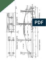 Desenho Pfeil.pdf