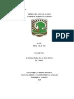 DKA ulfa case.doc