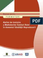sanatatea-reproducerii-sieducatie-in-grup (1).pdf