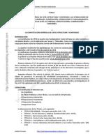 173178512-Tema-01-Constitucion-Corona-Cortes-TC.pdf