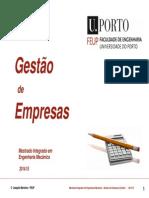 FEUP-MIEM-GE-2014-15-Slides-CalculoFinanceiro (1)