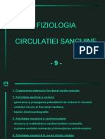 circulator9