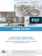 Structural Detailing for Fabricator