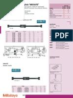 Indicadores de Posição Digitais Mitutoyo.pdf