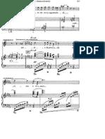 G.Puccini - Addio Fiorito Asil
