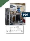 Gambar Pengendalian Temperatur PNL .docx