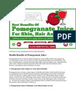 phomograntes uses.pdf