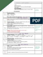 X_urWOSBOAKVEU-B3qSMg8-YU28.pdf