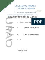 Economía.docx11.docx