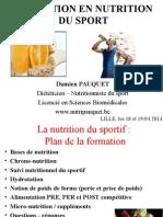 FORMATION_NUTRI_SPORT