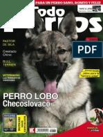 Todo Perros - Octubre 2015
