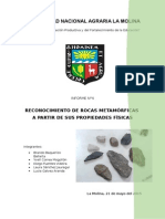 Rocas Metamorficas Final (1)(geologia)