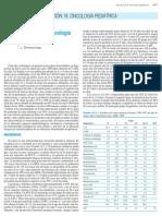 oncologia pediatrica.pdf