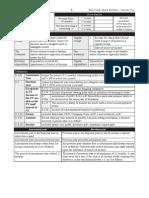 FT income tax full AY 2015-16.8-51.pdf