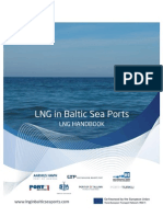 HANDBOOK of LNG Baltic Sea Ports.pdf